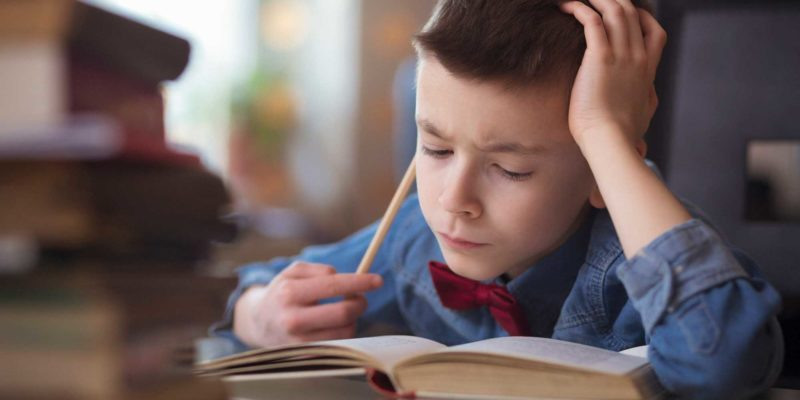What is Specific Learning Disability (SLD) and Is it Dyslexia?