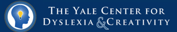 Yale Center for Dyslexia and Creativity